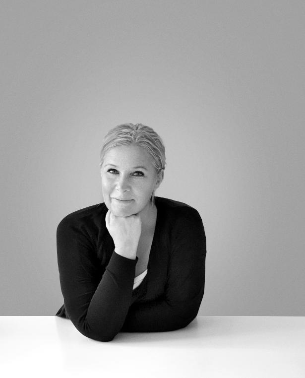 Ведущий скандинавский стилист интерьера Лотта Агатон и ее фирменный стиль |блог senko architects /скандинавский стиль в интерьере / дизайн студия украина/ дизайн бюро киев /scandinavian interior  / lotta agaton