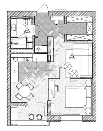 senko-architects-ID_19_layout