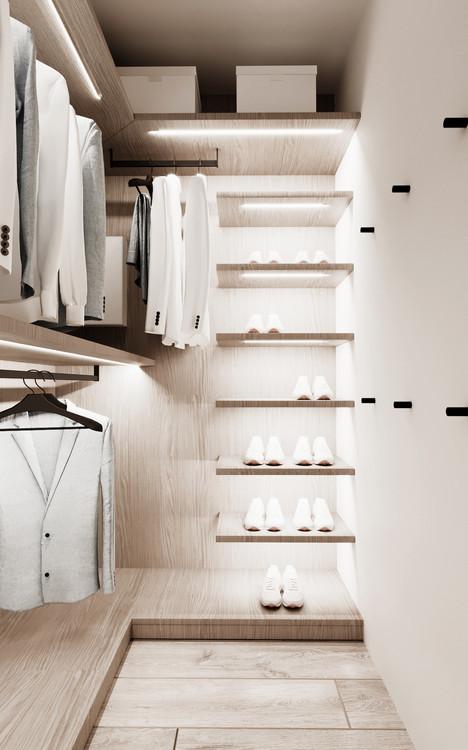 senko-architects-faina-town-011