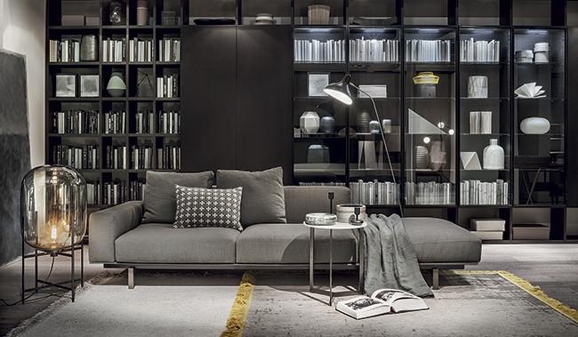 LEMA mobili | серый цвет в интерьере. блог об архитектуре и дизайне. Senko architects | blog |дизайн интерьера украина |дизайнер  интерьера украина | скандинавский стиль в интерьере | интерьер в скандинавском стиле | интерьер гостиной | современный дизайн