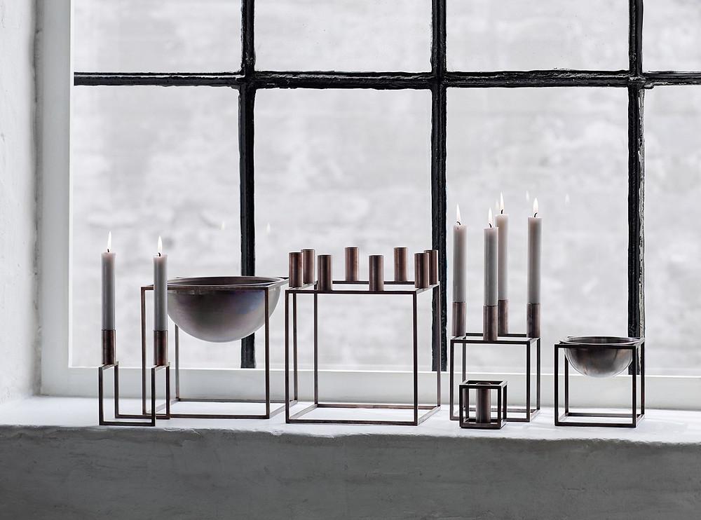 BY LASSEN | ТОП 10 магазинов мебели для скандинавского интерьера | блог SENKO architects | скандинавская мебель | мебель в скандинавском стиле | скандинавский стиль в интерьере | скандинавский интерьер | дизайн студия | дизайн бюро киев | дизайн интерьера украина