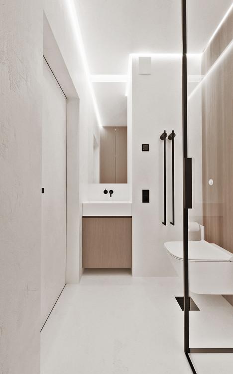 senko-architects-faina-town-010