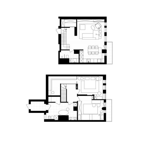 senko-architects-ID_09_layout