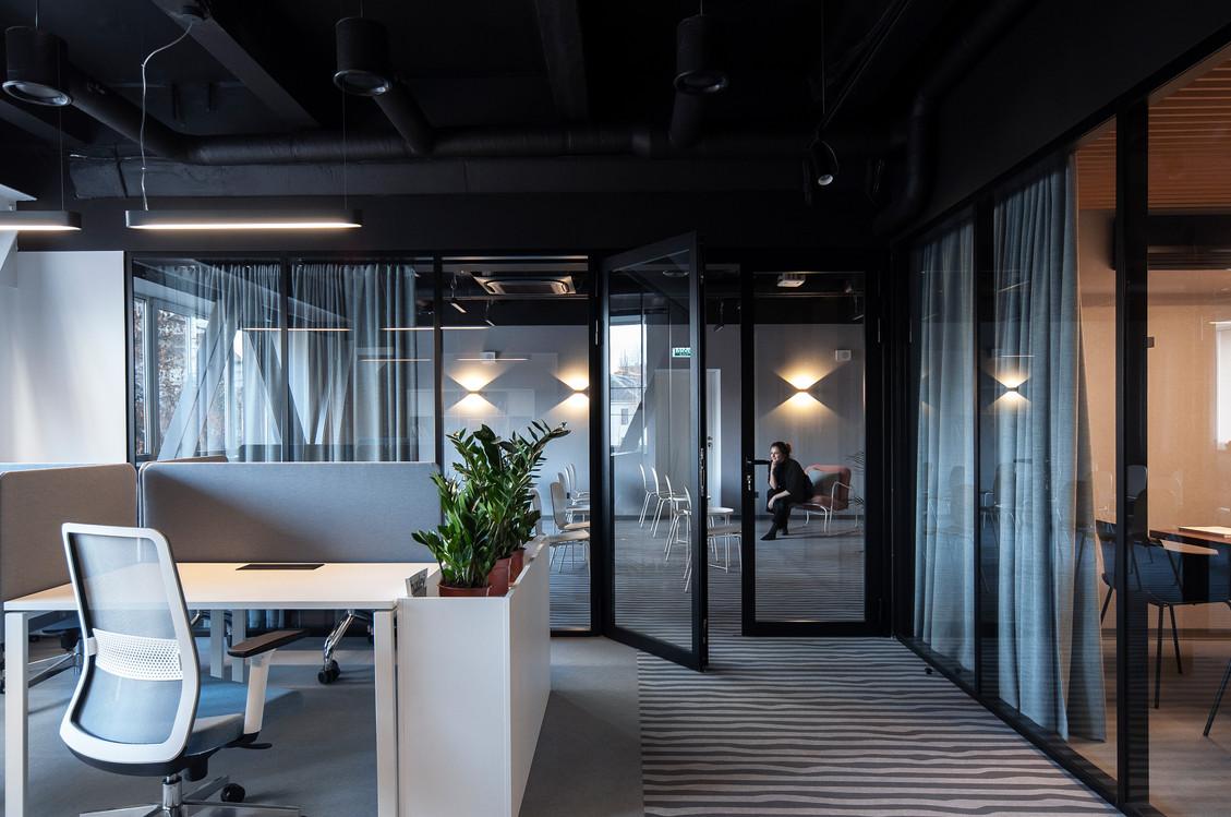 senko-architects-ID_20_02