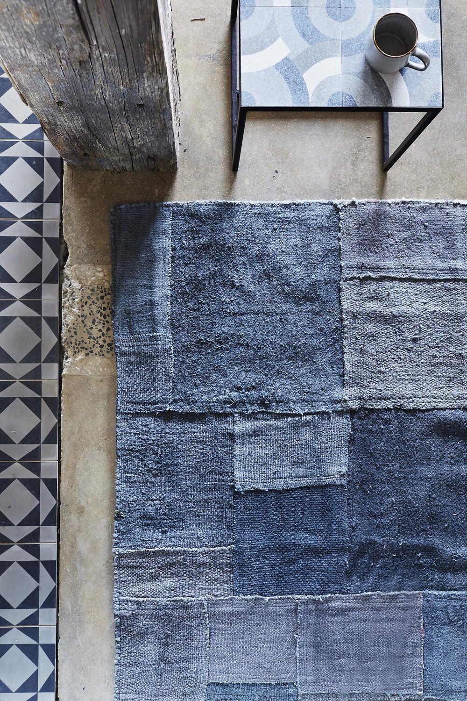 patchwork |  Ковры в современном интерьере: 10 идей для оформления|блог senko architects| дизайн интерьера детской комнаты | дизайнер интерьера украина киев  | scandinavian carpet | скандинавский интерьер | печворк ковер в интерьере