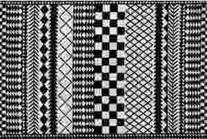 Sitap   Ковры в современном интерьере: 10 идей для оформления блог senko architects  дизайн интерьера детской комнаты   дизайнер интерьера украина киев    scandinavian carpet   скандинавский интерьер