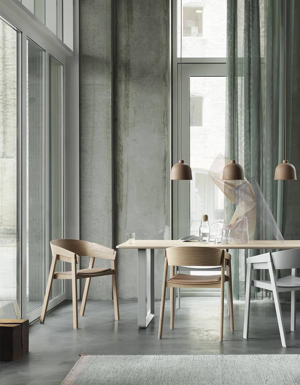 MUUTO | ТОП 10 магазинов мебели для скандинавского интерьера | блог SENKO architects | скандинавская мебель | мебель в скандинавском стиле | скандинавский стиль в интерьере | скандинавский интерьер | дизайн студия | дизайн бюро киев | дизайн интерьера украина