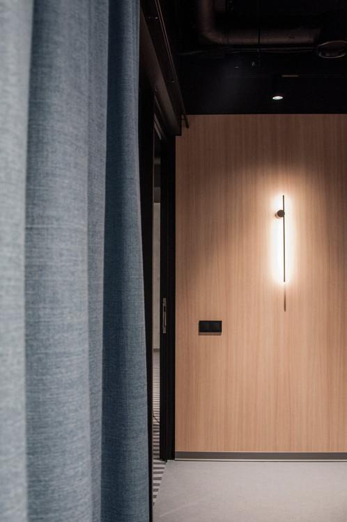 Senko_Architects_office_ID_20_29.jpg