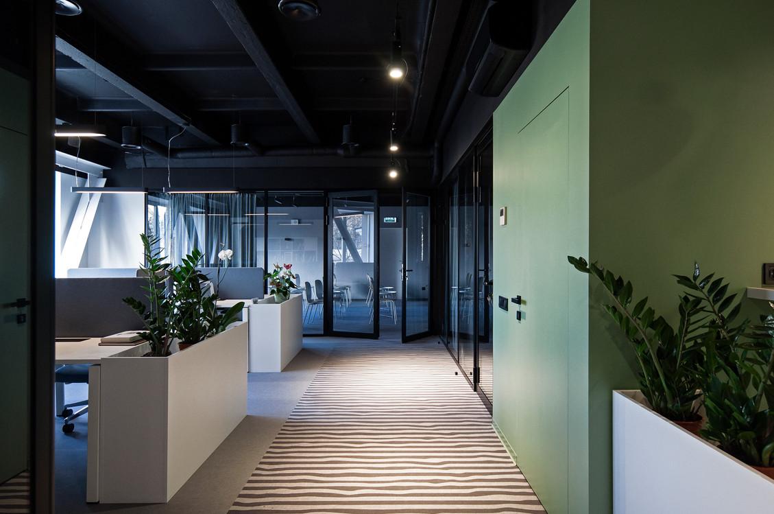 senko-architects-ID_20_04