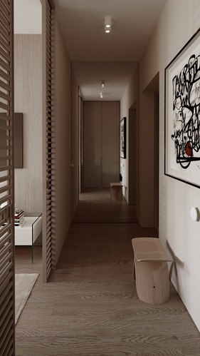 senko-architects-ID_14_01