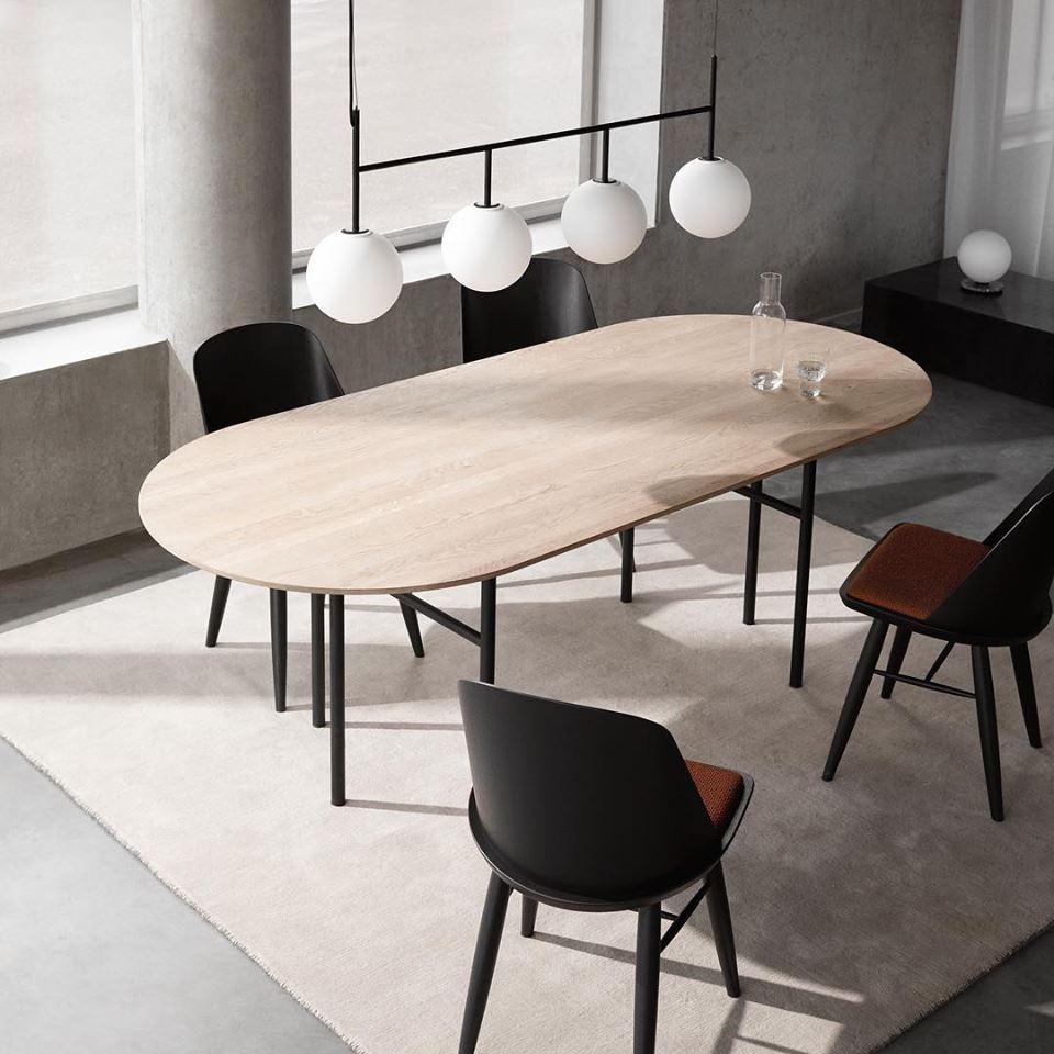 MENU | ТОП 10 магазинов мебели для скандинавского интерьера | блог SENKO architects | скандинавская мебель | мебель в скандинавском стиле | скандинавский стиль в интерьере | скандинавский интерьер| дизайн студия | дизайн бюро киев | дизайн интерьера украина