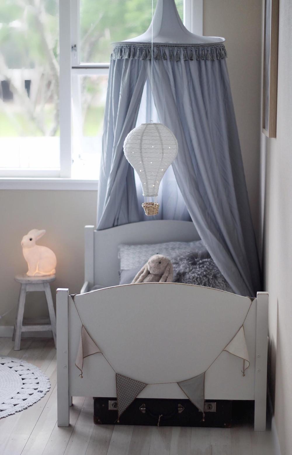 kids canopy | kidsroom ideas | |блог senko architects| дизайн интерьера детской комнаты | дизайнер интерьера украина киев