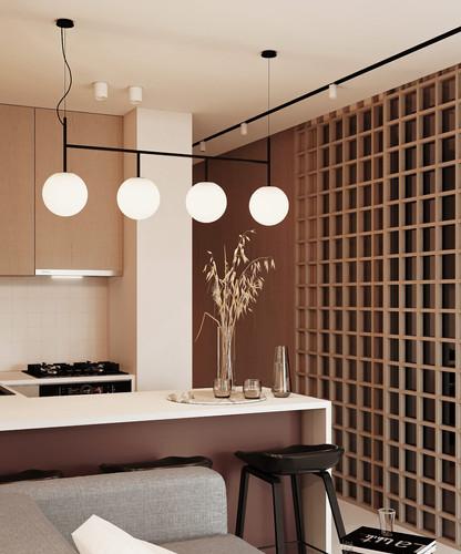 senko-architects-ID_16_02