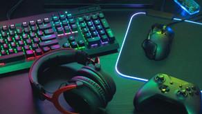 SmokeSports takes on Gaming and E-Sports