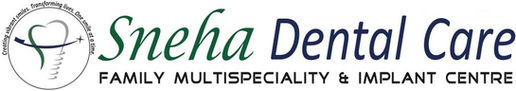 Sneha Dental Care