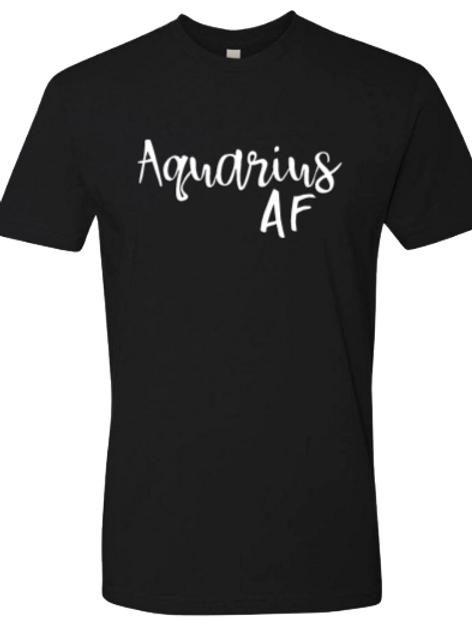 Zodiac AF