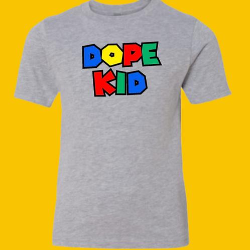 Dope Kid