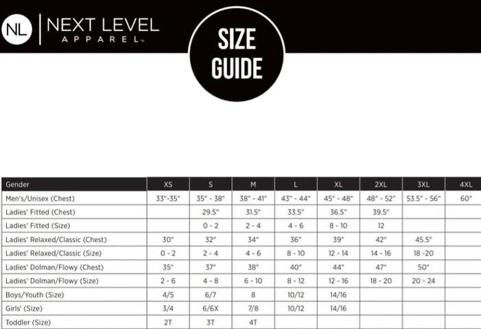 NL Size Chart.jpg