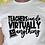 Thumbnail: Teachers Can Do Virtually Anything