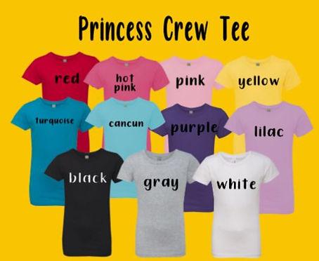 princess crew bundle mock up.JPG