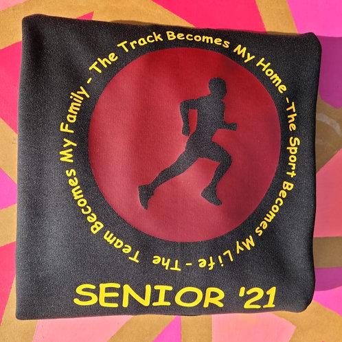 Senior '21