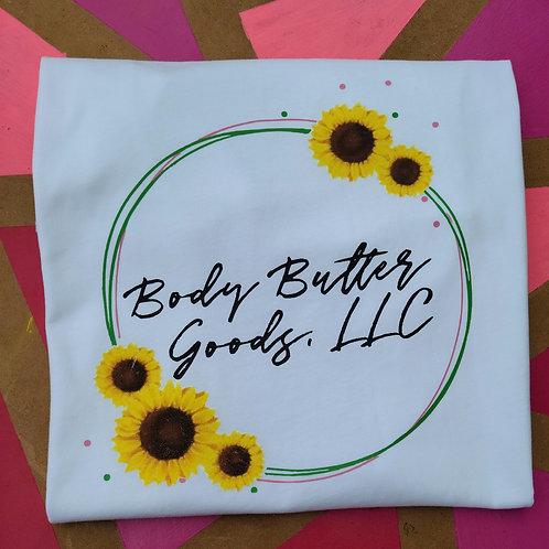 Body Butter Goods, LLC