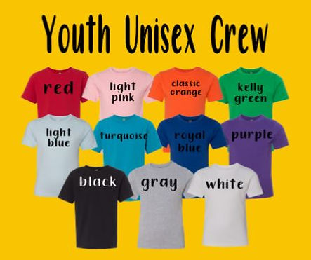 youth unisex mock up bundle.JPG