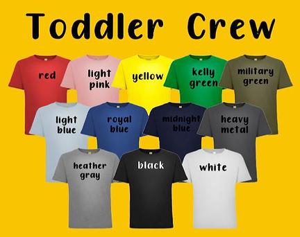 Toddler bundle.JPG