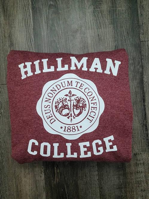 Hillman College
