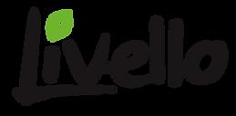 livello logo.png