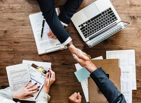 5 Tipps um Deine Mitarbeiter an Dein Unternehmen zu binden