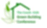 Green Building Logo.png