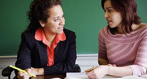 find-a-mentor-be-a-mentor_260x141.jpg