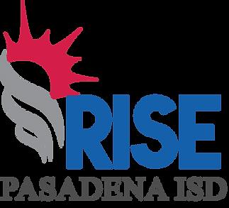 RISE Logo3.png