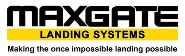 Maxgate Landing Systems