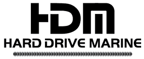 HDMLogo_website.png