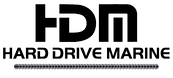 HDMLogo_website.png