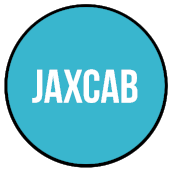 Jaxcab Patented Technology