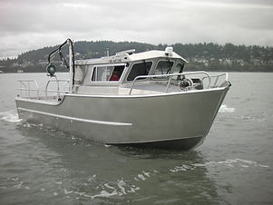 Lummi Patrol Boat.jpg