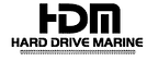 HDMlogotransparent.png