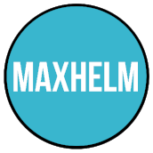 Maxhelm Patented Technology