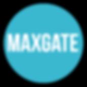 Maxgate Patented Technology