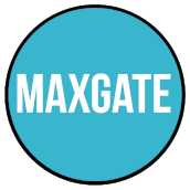 Maxgate Patented Technology