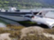 LC-16.jpg