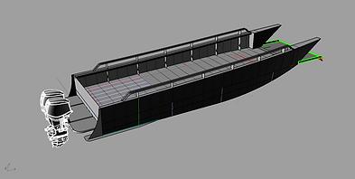 3611 3D rendering.png