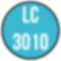 BCO_LC3010_150.png