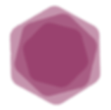Personal Logo Lockup-07.png