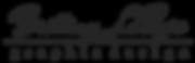 Personal Logo Lockup-08.png