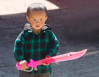Enfant au sabre.jpg