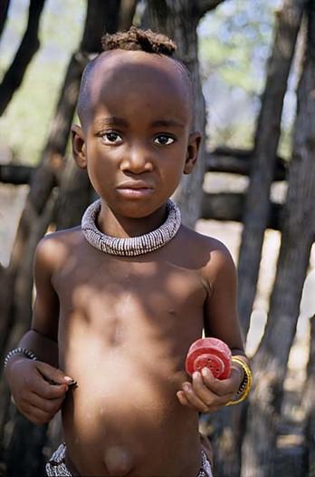 enfant bouchon rouge DEF 1 copie.jpg